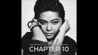 Charice - Titanium (Audio) [HD]