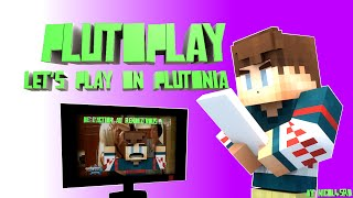 plutoplay s1ep2 pack review pvp dons je raconte ma vie a voir