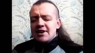 Май Абрикосов ВСЕ РАВНО Я ТЕБЕ ЖЕЛАЮ СЧАСТЬЯ Дом 2 новости