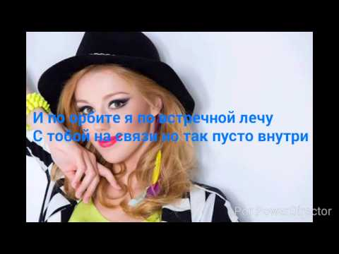 Застольные песни - Застольные песни, народные песни
