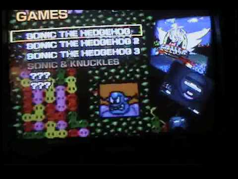 sonic-mega-collection-plus-review-for-playstation-2