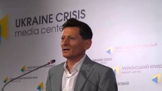 Повреждения на шахтах Донбасса могут сделать из региона