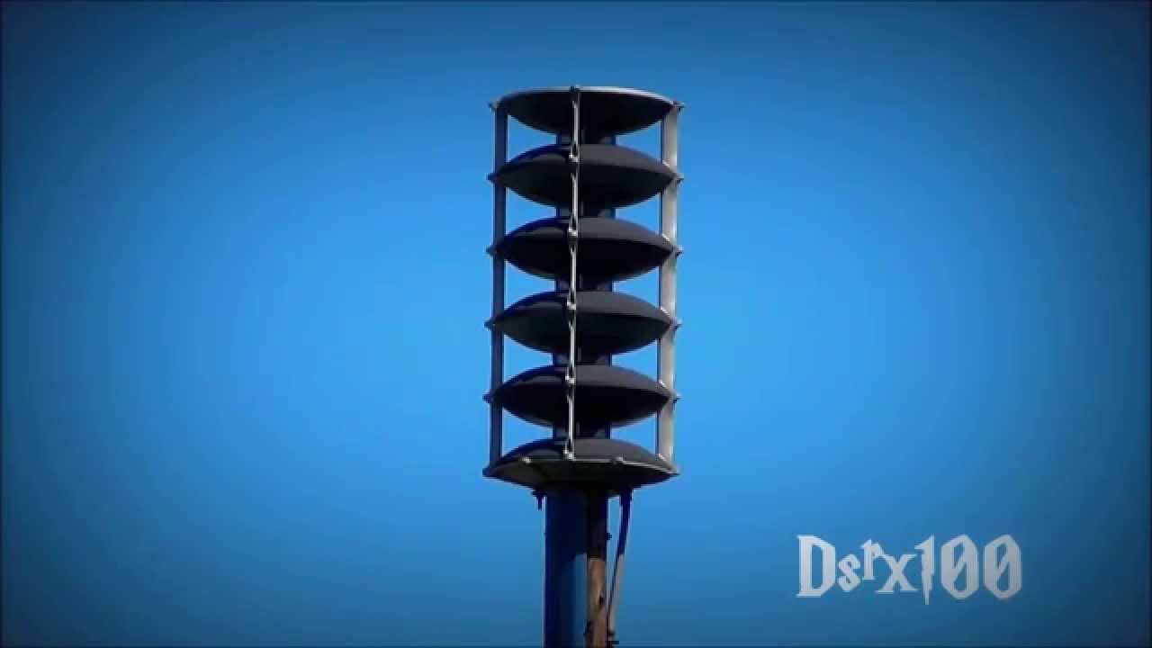 whelen wps2750 alert attackwail amp voice petersburg