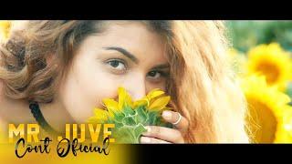 Blondu de la Timisioara - Dragostea are culoare [ Oficial Video ] 2017