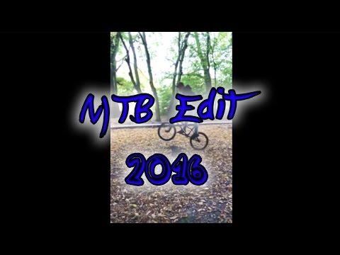 Ultimate MTB Edit 2K16