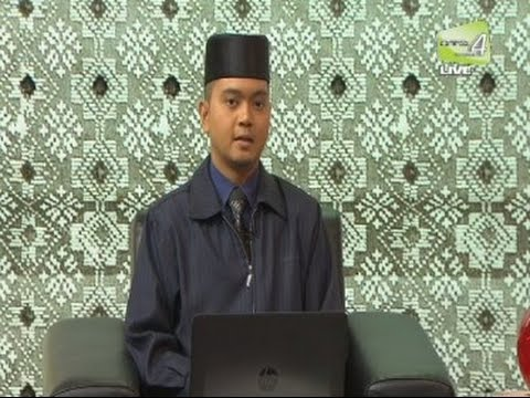 Pelita Brunei e-Paper