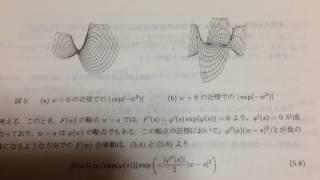 京大数理解析研究所 数学入門講座 数値積分と複素関数論