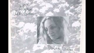 Dorothy Carter - Autumn Song