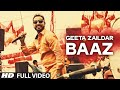 Download Geeta Zaildar: Baaz  Song | Album: 302 | Latest Punjabi Song 2016 MP3 song and Music Video