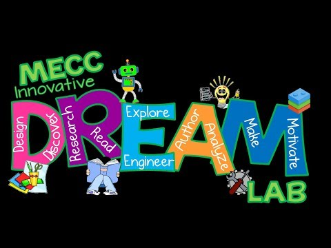 MECC Dream Lab Orientation