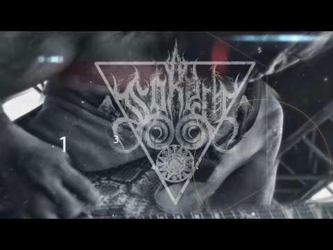 SOREM, band black metal Probolinggo rilis single!