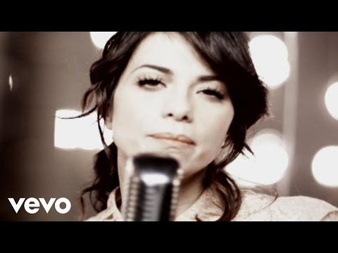 Dolcenera - Il mio amore unico (videoclip)