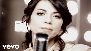 Смотреть клип Dolcenera - Il Mio Amore Unico