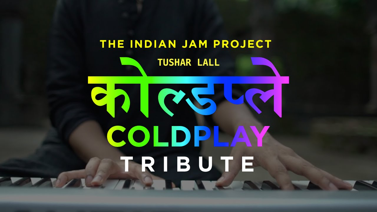 coldplay all songs download pagalworld
