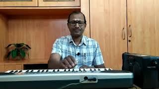 Mallelu Poose Vennela Kaase ( మల్లెలు పూసే ) | Intinti Ramayanam Movie | by Vachaspathi (K Ramesh)