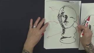 Что такое композиция?