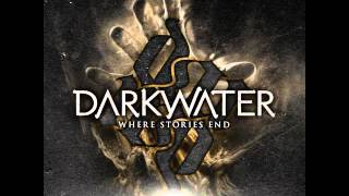 Watch Darkwater In The Blink Of An Eye video