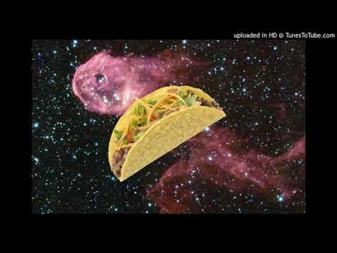 Space Taco (featuring Lyeseurogics founder Chris LeRette)