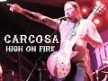 Miniature de la vidéo de la chanson Carcosa