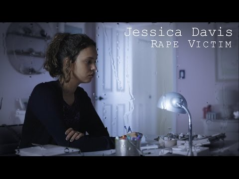 jessica davis | talking with strangers