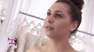 Brak na nevidjeno TIZER Epizoda 39 Miljana i Nikola
