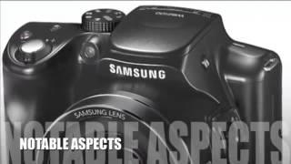 Samsung WB2100 - Kapidaode.com