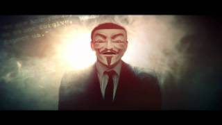 ADVERTENCIA MEGACABLE ANONYMOUS