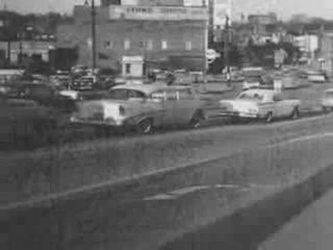 1960s Urban Renewal in Youngstown - Metro Monthly