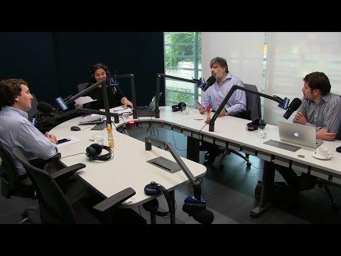 La renuncia de Andrés Gómez-Lobo en el análisis de El Primer Café