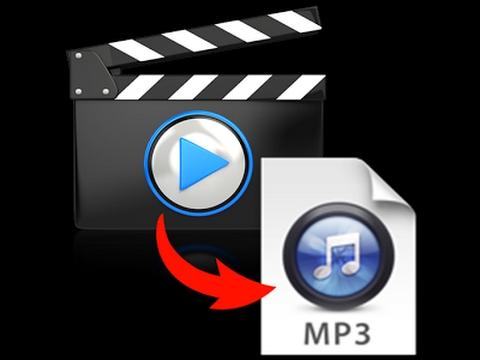 تحميل برنامج تحويل الفيديو الى صوت Mp3 Download للاندرويد مجانا