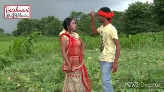 Baixar Bhatru+Se+Pahi+Le+Hamar+Rahe+Lu+(New+Bhojpuri+Video+Hits+2017)_DjNiraj.in