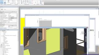 Формулы и операторы при создании семейств и спецификаций в Autodesk Revit
