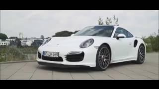 Porsche 911 Porn