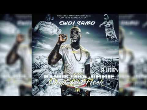 Ewol Samo (Feat. Rico Recklezz) - War