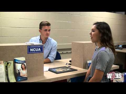 Express News Now - Corning Credit Union Student Branch