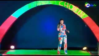 Sessimè - GUIGO (extrait performance) 2020