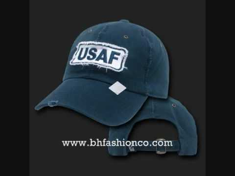 MILITARY NAVY SWAT POLICE SPECIAL FORCES US ARMY CAPS HATS COLLECTION - WWW.BHFASHIONCO.COM