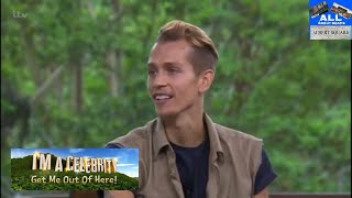 James Mcvey Seventh Out Of The Jungle2018  + Best Bits