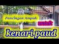 Kenari Gacor Pancingan Kenari Males Bunyi Agar Gacor Dan Nyerang Gaya Ningnong  Mp3 - Mp4 Download
