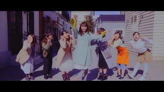 2017年4月12日発売 三森すずこ 7thシングル「恋はイリュージョン」 MV s...