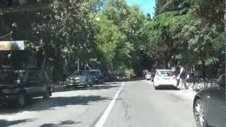 Лазаревское видео. Улица Победы (июнь 2012)(Лазаревское видео. Улица Победы (июнь 2012), 2012-07-22T16:01:35.000Z)