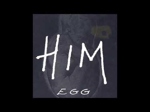 HiM- Egg (1996- Full Album)