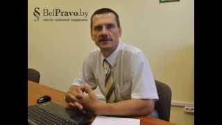 Отказ от подписания протокола(, 2013-06-24T08:01:32.000Z)