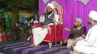 Faizane Ahle. Bait //sayyed Imran Ali Qadri