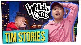off-the-record-crazy-send-foodz-story-tim-leaving-wild-n-out
