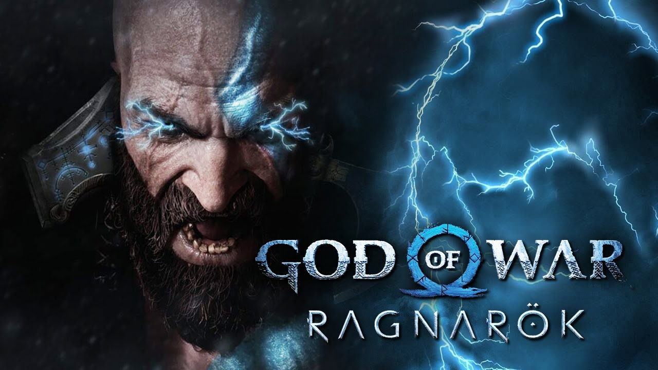 God of War Ragnarok News Round Up | Gameplay Trailer Soon? And Everything We Know So Far - YouTube