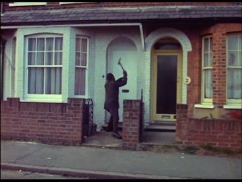 Love Thy Neighbour - The Movie - Trailer