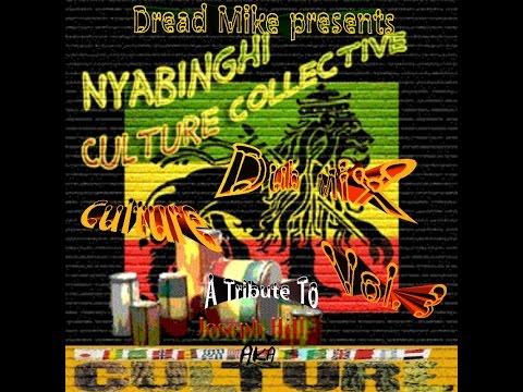 Culture Dub Mix Vol 3