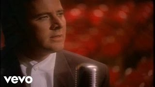 Vince Gill – I Still Believe In You Video Thumbnail
