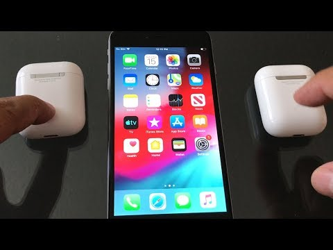 How To Spot FAKE AirPods Super Copy 1:1 EverythingApplePro